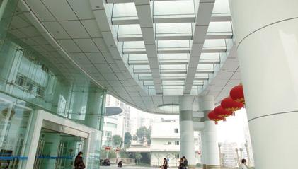 南京某三甲医院