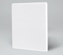 600*600工程明架铝方板